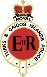 13 new officers join the ranks of the Royal Turks and Caicos Islands Police Force